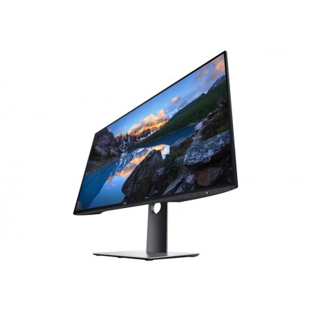 """Dell AW2518H 25"""""""