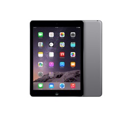 Ipad Air - 32Go - Wifi + 4G