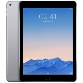 Ipad Air 2 - 16Go - Wifi + 4G