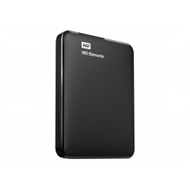 WD Elements Portable 3 TB