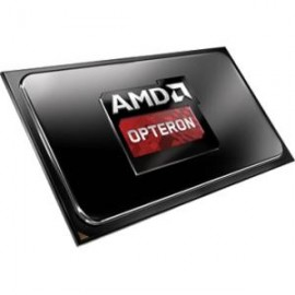 AMD OPTERON 6344 PROCESSEUR