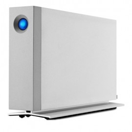 Disque dur LaCie d2 Thunderbolt 2/USB 3 6 To