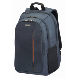 "Sac Samsonite GUARDIT BACKPACK 17"" Gris - SA1667"
