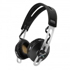SENNHEISER Momentum On-Ear Wireless Noir