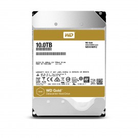 WD Gold 10 To