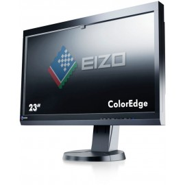 Eizo ColorEdge CS230B-BK