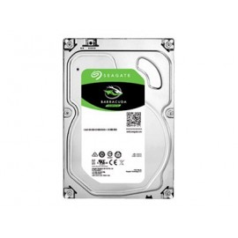 Seagate Barracuda ST 500 GB
