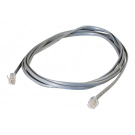 Cable RJ11 - 1.8 m