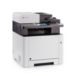M5526CDW Ecosys Multifonction Kyocera