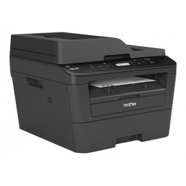 Brother DCP-L2540DN Multifonction Laser