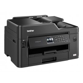 Brother MFC-J5330DW Multifonction Couleur A3 A4