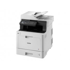 Brother MFC-L8690CDW Multifonction Couleur