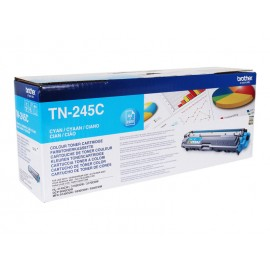 Brother TN245C
