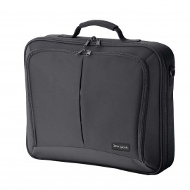 Sac de transport -Targus 16""