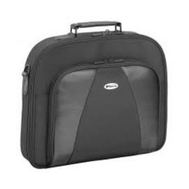 Sac de transport de luxe - max 15''