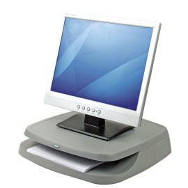 Support Ecran Stand Ascenseur TFT / LCD