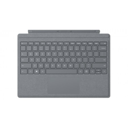 clavier Surface Pro