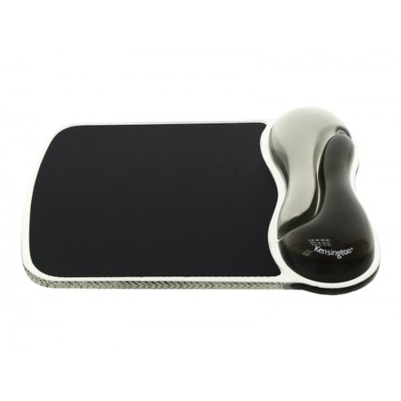 Duo Gel Kensington Tapis de Souris
