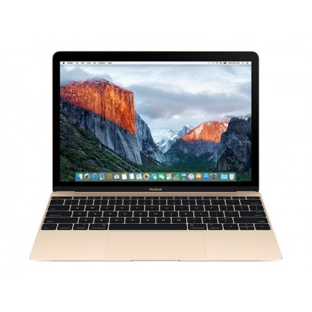 "Macboock 12"" 512 GB"