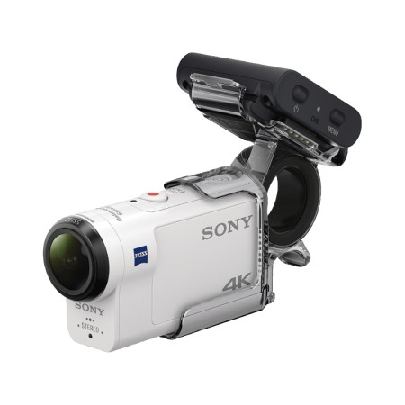 Sony Action Cam-FDR-X3000
