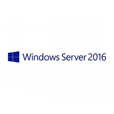 Dell 634-BJQW windows serveur 2016