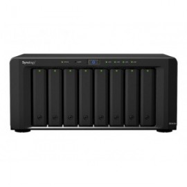 Synology Disk Station DS1815+