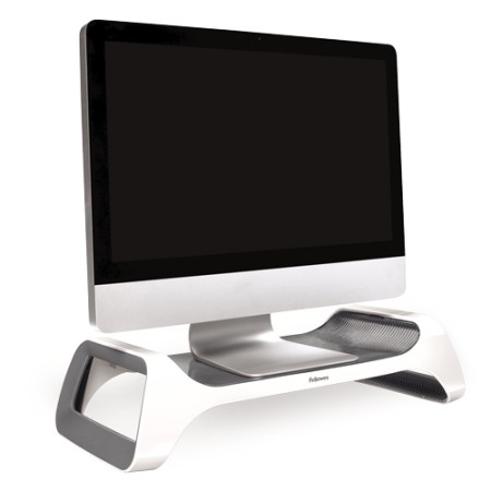Support Moniteur I-Spire