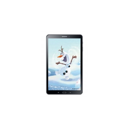 SAMSUNG GALAXY TAB A 2016 10,1 NOIR KIT