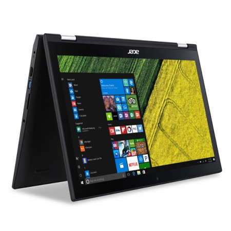 """Acer SPIN3 15.6 """""""