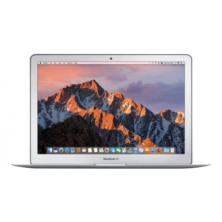 "MacBook Air 13.3"" 256GB SSD"