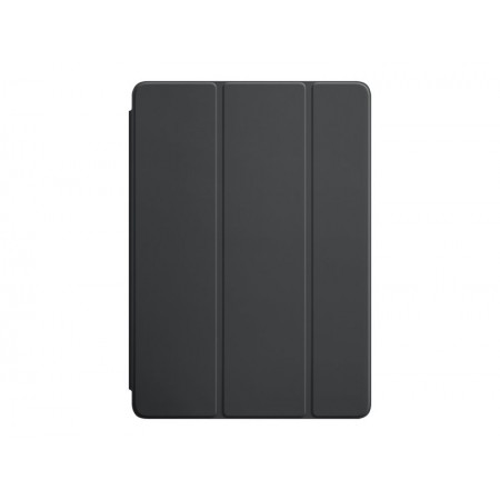 "Protection à rabat 9.7"" pour IPad air 2"