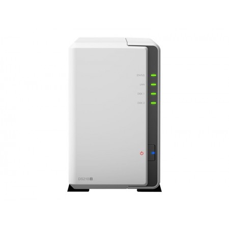 Synology Disk Station DS218j