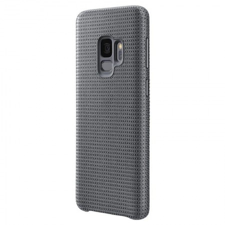 Housse de protection Hyperknit S9