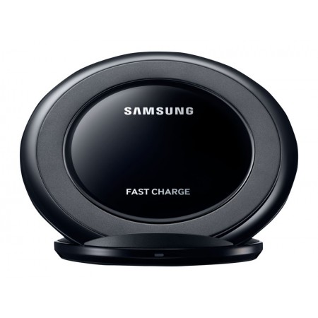Samsung EP-NG930 Chargeur