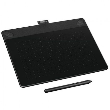 Tablette graphique Intuos Art Wacom