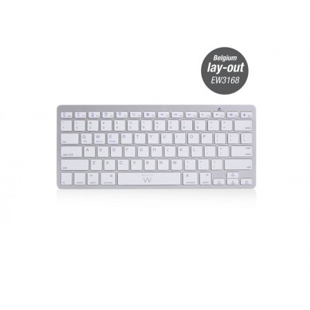EW3168 Ultr Slim Azerty BE