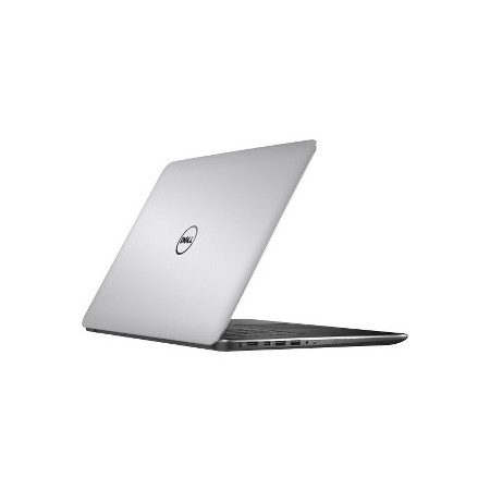 Dell XPS 15 9560 15,6 ""