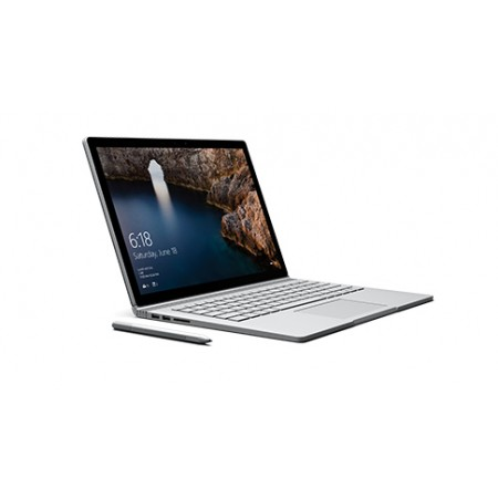 "MICROSOFT SURFACE BOOK 13.5"" I7 256 GO SSD 8GB RAM"