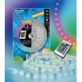 STRIP LED MEMOSTAR FLEXI MULTICOLORE - 5M