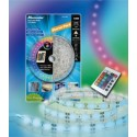 Bandeau Led Monstar Multicolor 2.5 M