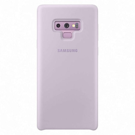 coque pour Galaxy Note 9