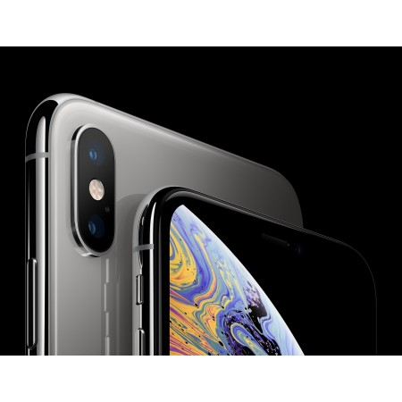 iPhone XS Max 64GO 6.5""