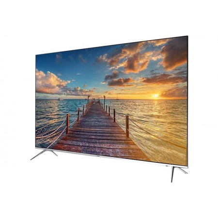 Samsung TV UE65KS7000S