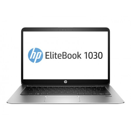 "HP EliteBook 1030 G1 13"".3"