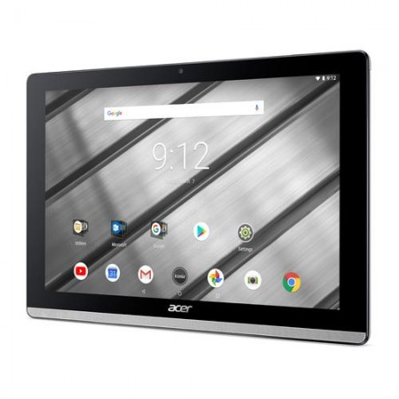 "Acer Iconia One 10 B3-A50-K7BY 10"" 16GO"
