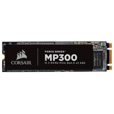 Corsair MP300