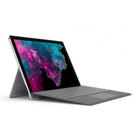 Surface Pro 6 12.3""