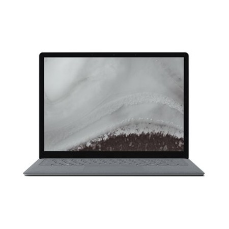 Surface Laptop 2 128GO 13.5""