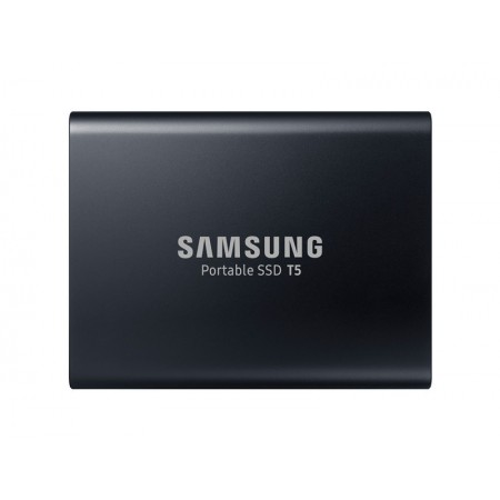 SSD Samsung 2 To T5