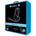 Casque Headset One